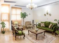 فروش ویلا زمین 729 متر در شهرک غرب در شیپور-عکس کوچک