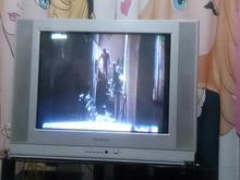تلویزیون ساده 30 اینج مارک سامسونگ در شیپور