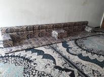 قالی 12 متری در شیپور-عکس کوچک