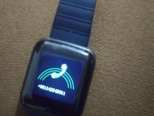 ساعت هوشمند در شیپور