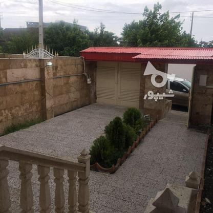 فروش ویلا 240 متر در سرخرود در گروه خرید و فروش املاک در مازندران در شیپور-عکس6