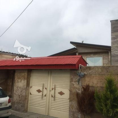 فروش ویلا 240 متر در سرخرود در گروه خرید و فروش املاک در مازندران در شیپور-عکس8