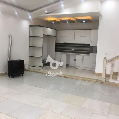 فروش ویلا 240 متر در سرخرود در گروه خرید و فروش املاک در مازندران در شیپور-عکس9