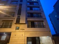 فروش آپارتمان 115 متر در پیروزی در شیپور
