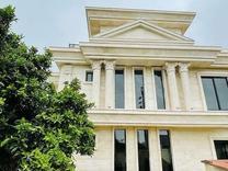 عمارت زیبا 300 متری اکازیون در شیپور