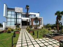 شهرک مدرن ساحلی 1100 متری در شیپور