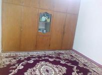 خانه طبقه دوم بیستمتری شهرداری خیابان هشت در شیپور-عکس کوچک