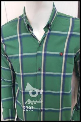 تولیدی پیراهن اسپورت تهران مارک در گروه خرید و فروش خدمات و کسب و کار در تهران در شیپور-عکس3