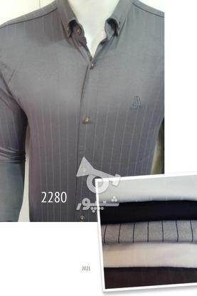 تولیدی پیراهن اسپورت تهران مارک در گروه خرید و فروش خدمات و کسب و کار در تهران در شیپور-عکس4