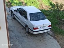 ماشین پارس ساده 1400 در شیپور