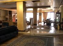اجاره آپارتمان 320 متر در آجودانیه در شیپور-عکس کوچک