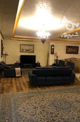 اجاره آپارتمان 320 متر در آجودانیه در گروه خرید و فروش املاک در تهران در شیپور-عکس3