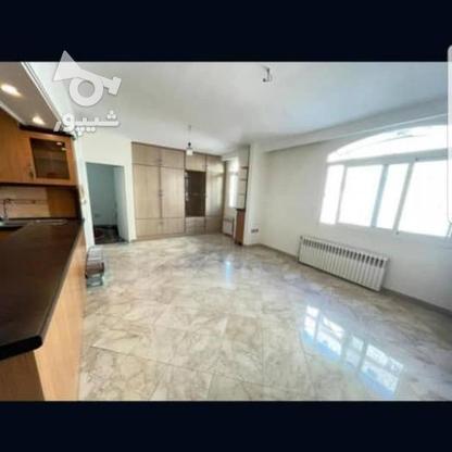 79 متر دوخواب سالن پرده خور فردوس غرب در گروه خرید و فروش املاک در تهران در شیپور-عکس1