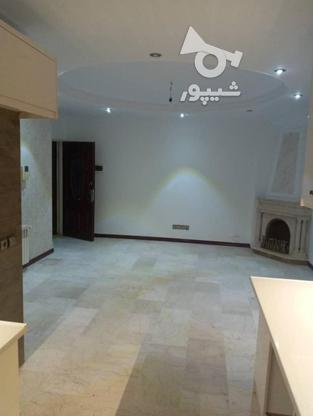 79 متر دوخواب سالن پرده خور فردوس غرب در گروه خرید و فروش املاک در تهران در شیپور-عکس3