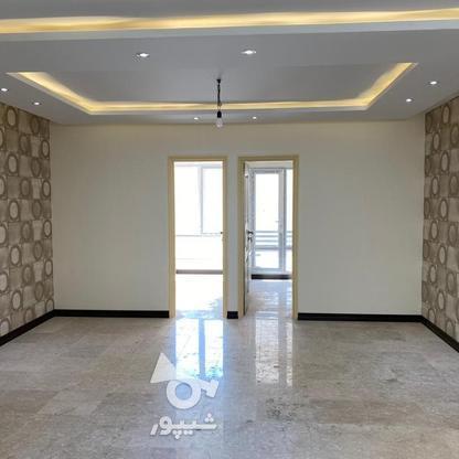 79 متر دوخواب سالن پرده خور فردوس غرب در گروه خرید و فروش املاک در تهران در شیپور-عکس8