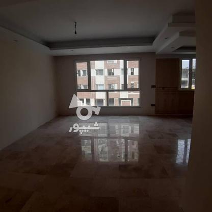 79 متر دوخواب سالن پرده خور فردوس غرب در گروه خرید و فروش املاک در تهران در شیپور-عکس17