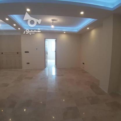 79 متر دوخواب سالن پرده خور فردوس غرب در گروه خرید و فروش املاک در تهران در شیپور-عکس13