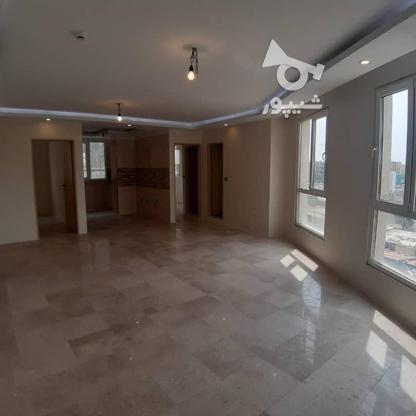 79 متر دوخواب سالن پرده خور فردوس غرب در گروه خرید و فروش املاک در تهران در شیپور-عکس15