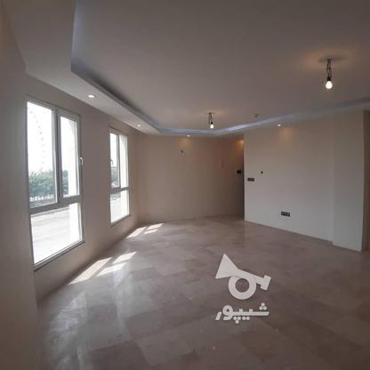 79 متر دوخواب سالن پرده خور فردوس غرب در گروه خرید و فروش املاک در تهران در شیپور-عکس12