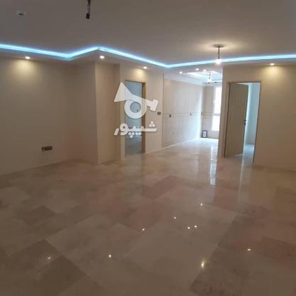 79 متر دوخواب سالن پرده خور فردوس غرب در گروه خرید و فروش املاک در تهران در شیپور-عکس16