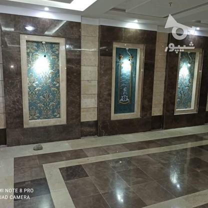 77 متر کم سن فردوس غرب در گروه خرید و فروش املاک در تهران در شیپور-عکس10