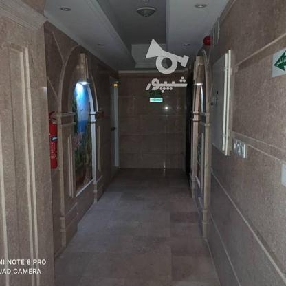 77 متر کم سن فردوس غرب در گروه خرید و فروش املاک در تهران در شیپور-عکس7