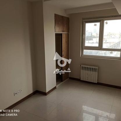 77 متر کم سن فردوس غرب در گروه خرید و فروش املاک در تهران در شیپور-عکس12