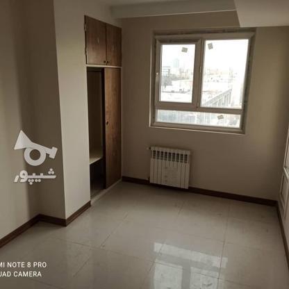 77 متر کم سن فردوس غرب در گروه خرید و فروش املاک در تهران در شیپور-عکس14