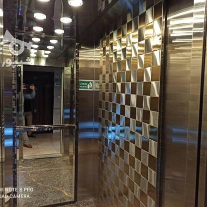 77 متر کم سن فردوس غرب در گروه خرید و فروش املاک در تهران در شیپور-عکس8