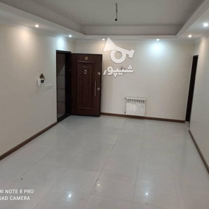 77 متر کم سن فردوس غرب در گروه خرید و فروش املاک در تهران در شیپور-عکس16