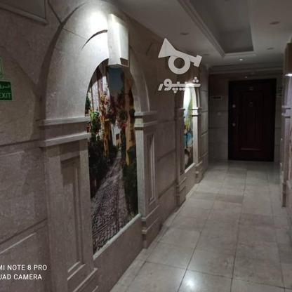 77 متر کم سن فردوس غرب در گروه خرید و فروش املاک در تهران در شیپور-عکس11