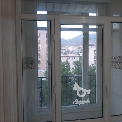 77 متر کم سن فردوس غرب در گروه خرید و فروش املاک در تهران در شیپور-عکس3