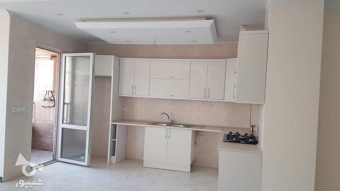 فروش آپارتمان 80 متر در بلوار فردوس غرب در گروه خرید و فروش املاک در تهران در شیپور-عکس2