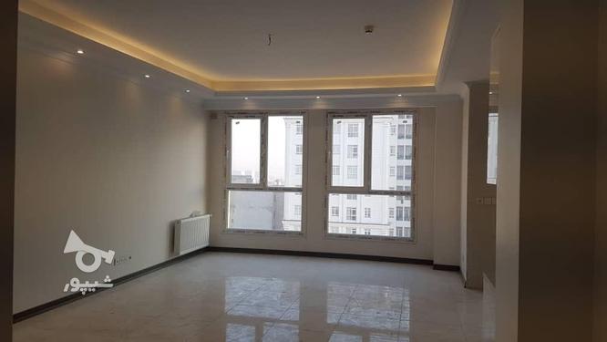 فروش آپارتمان 80 متر در بلوار فردوس غرب در گروه خرید و فروش املاک در تهران در شیپور-عکس1