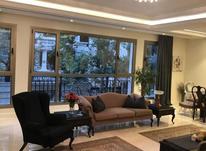 آپارتمان 315 متر در الهیه در شیپور-عکس کوچک