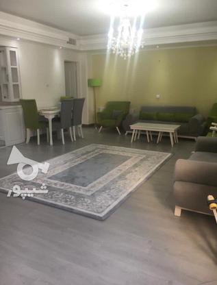 فروش آپارتمان 84 متر در بلوار فردوس غرب در گروه خرید و فروش املاک در تهران در شیپور-عکس1