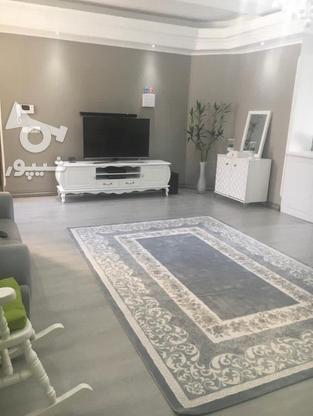 فروش آپارتمان 84 متر در بلوار فردوس غرب در گروه خرید و فروش املاک در تهران در شیپور-عکس2