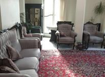 آپارتمان 100 متر در پونک امیرابراهیم در شیپور-عکس کوچک