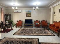 فروش آپارتمان 110 متر در گرگان در شیپور-عکس کوچک