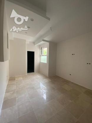 فروش آپارتمان 162 متر در هروی در گروه خرید و فروش املاک در تهران در شیپور-عکس3