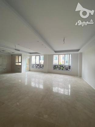 فروش آپارتمان 162 متر در هروی در گروه خرید و فروش املاک در تهران در شیپور-عکس2