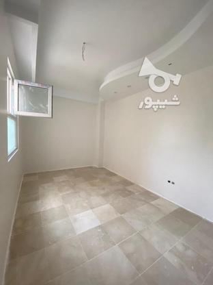 فروش آپارتمان 162 متر در هروی در گروه خرید و فروش املاک در تهران در شیپور-عکس4