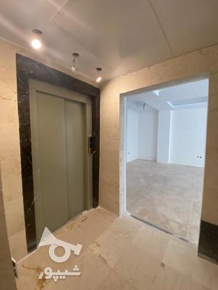 فروش آپارتمان 162 متر در هروی در گروه خرید و فروش املاک در تهران در شیپور-عکس11