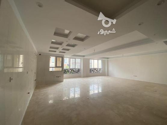 فروش آپارتمان 162 متر در هروی در گروه خرید و فروش املاک در تهران در شیپور-عکس1