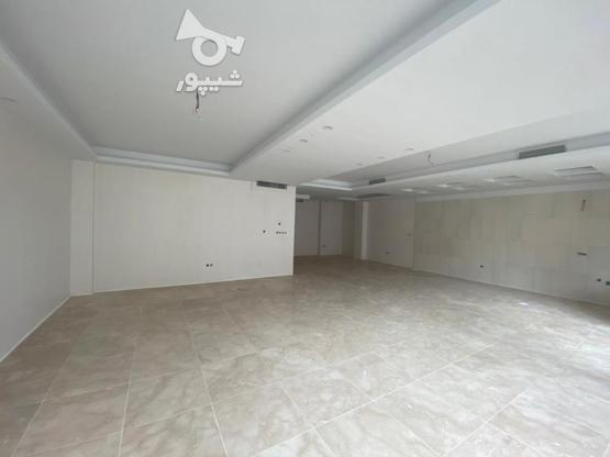 فروش آپارتمان 162 متر در هروی در گروه خرید و فروش املاک در تهران در شیپور-عکس9