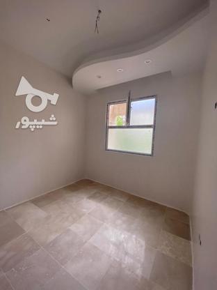فروش آپارتمان 162 متر در هروی در گروه خرید و فروش املاک در تهران در شیپور-عکس5