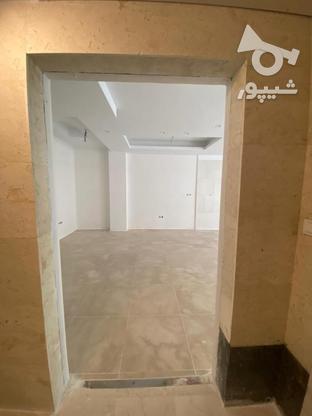 فروش آپارتمان 162 متر در هروی در گروه خرید و فروش املاک در تهران در شیپور-عکس7