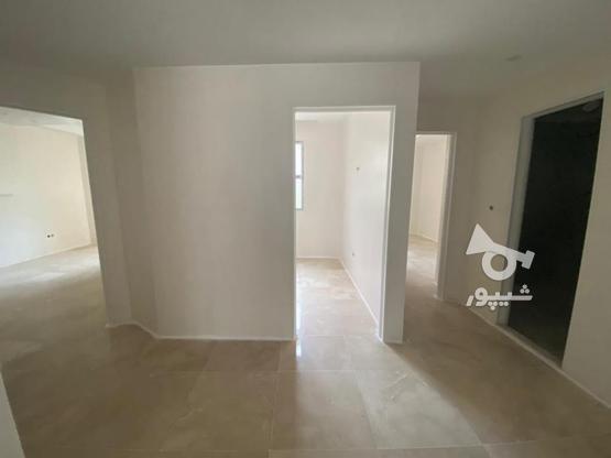فروش آپارتمان 162 متر در هروی در گروه خرید و فروش املاک در تهران در شیپور-عکس6