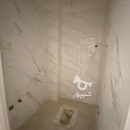 فروش آپارتمان 162 متر در هروی در گروه خرید و فروش املاک در تهران در شیپور-عکس12