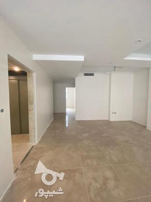 فروش آپارتمان 162 متر در هروی در گروه خرید و فروش املاک در تهران در شیپور-عکس8